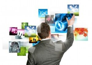 Webinar Systeme Beratung