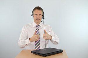 Webinar-Coaching
